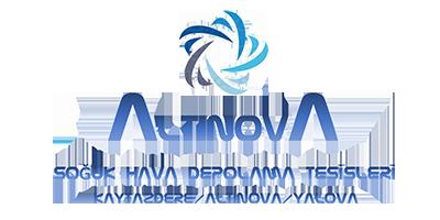 Altınova Lojistik